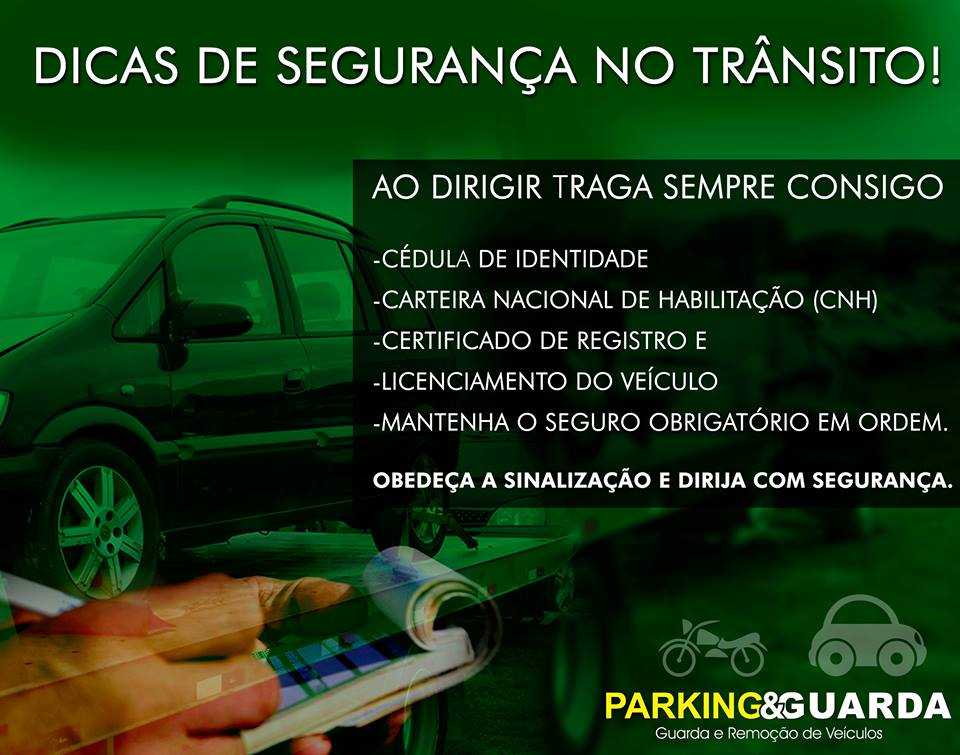 PARKING E GUARDA 002